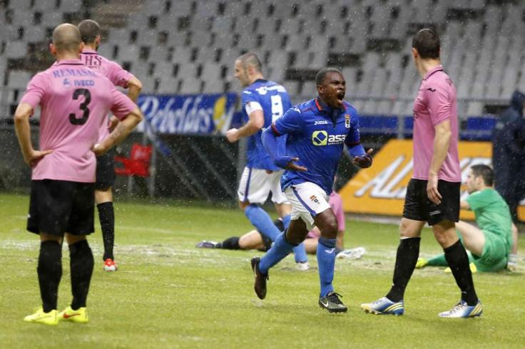 real oviedo-real aviles 1