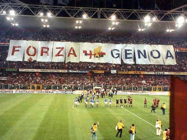 genova-real-oviedo-partido-vuelta-uefa-3-octubre-1991-rf_196716