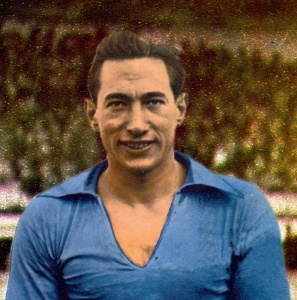 dc-lángara-1933