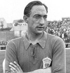 Isidro-Lángara