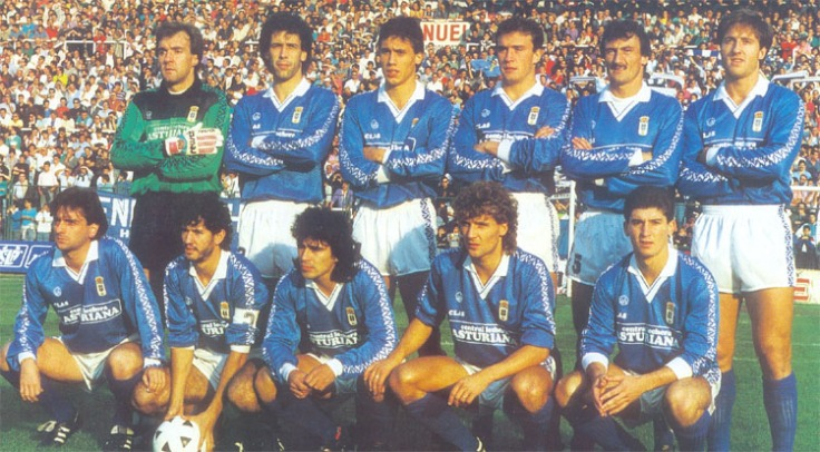 equipo1988-1989