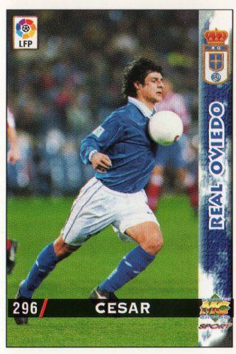 real-oviedo-cesar-martin-villar-296-mundicromo-sport-liga-98-99-football-trading-card-26599-p