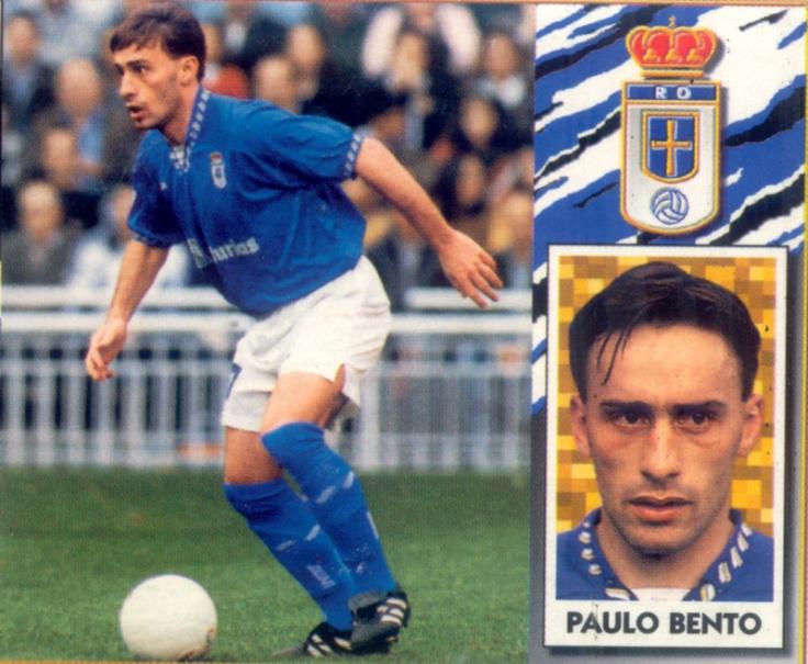 paulo_bento-2
