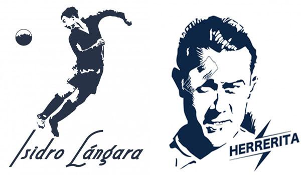 herrerita-langara