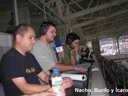 burilo radio