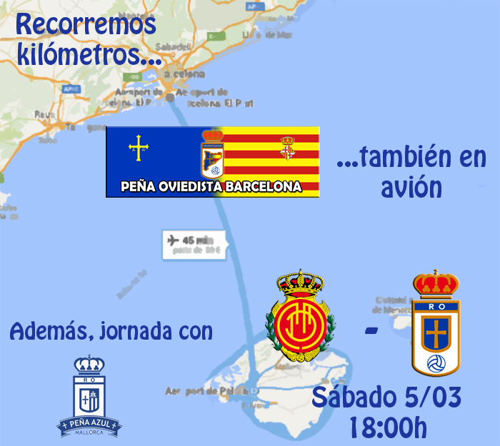 Cartel Mallorca.jpg
