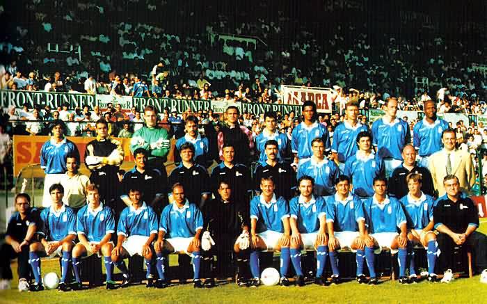 Plantilla 1997-1998.jpg