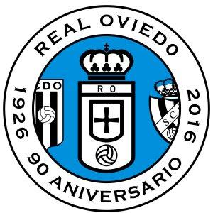 Logo-90-Aniversario