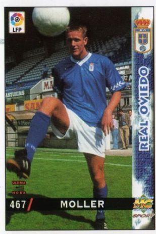 real-oviedo-peter-moller-467-mundicromo-sport-liga-98-99-football-trading-card-26611-p.jpg