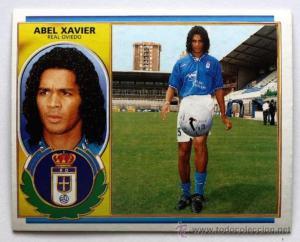 Abel-Xavier-Real-Oviedo