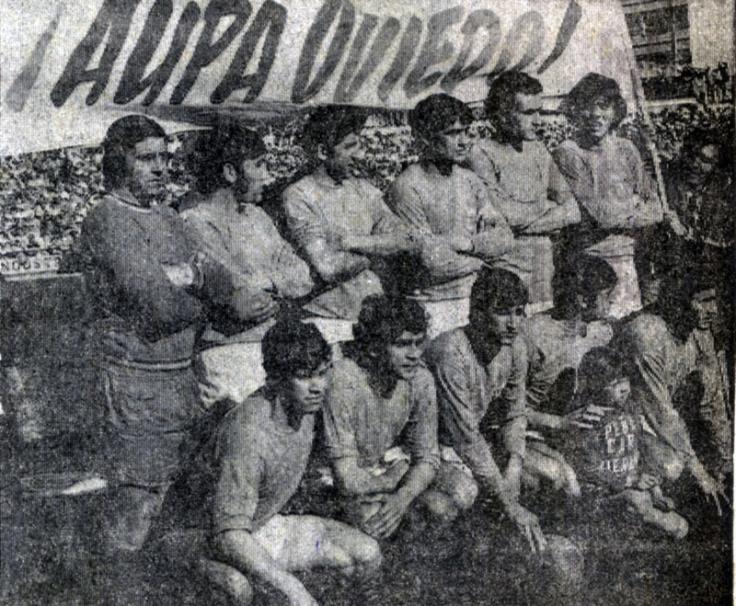 1972-04-02-cultural_leonesa1-r.oviedo3-el_equipo_del_r.oviedo.jpg