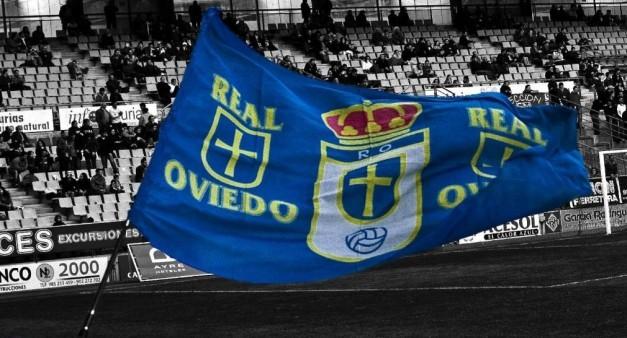 bandera-real-oviedo-rf_270399.jpg