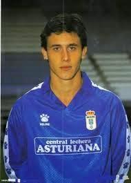 Luis Manuel.jpg